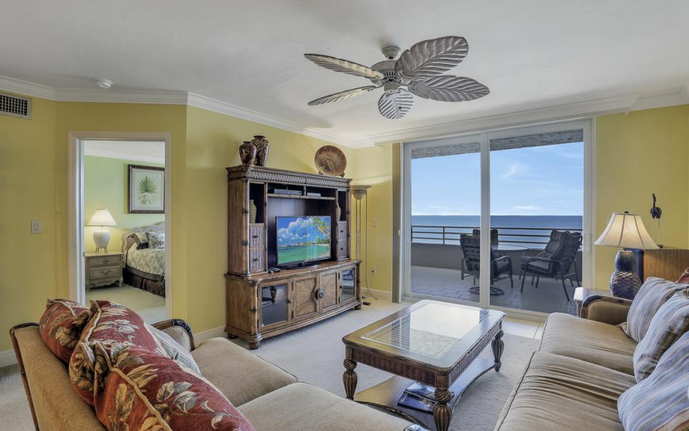 780 S. Collier Blvd #905, Marco Island - Condo For Sale 1412574704