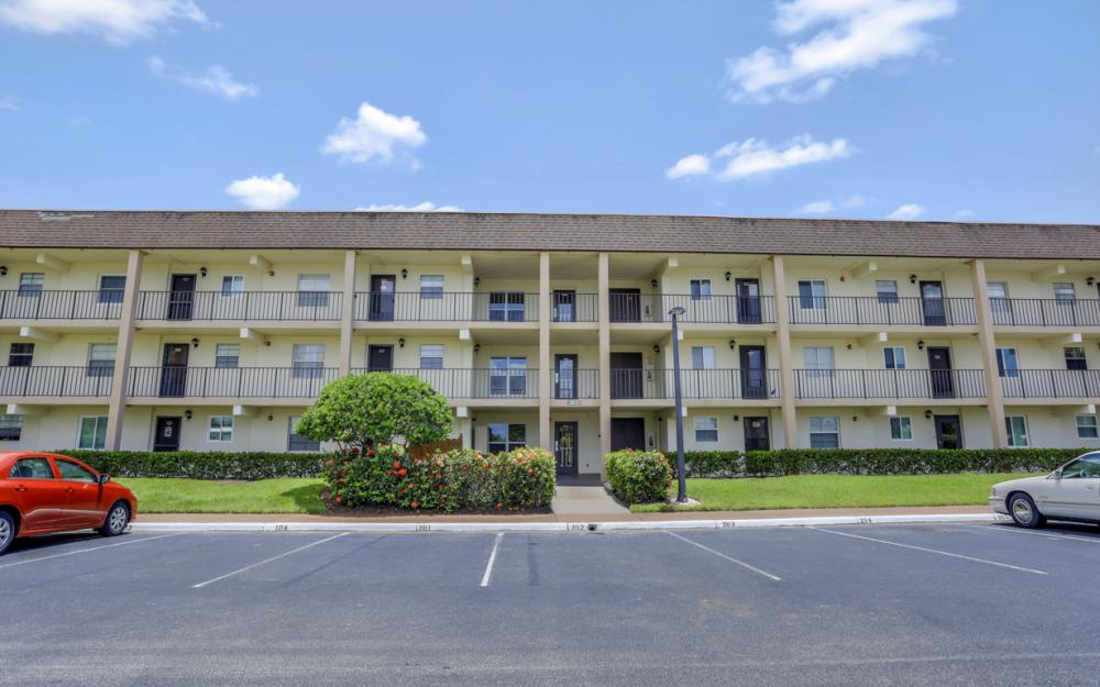 1010 Manatee Rd #B303, Naples - Condo For Sale 800839190