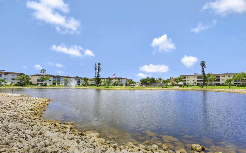 1010 Manatee Rd #B303, Naples - Condo For Sale 1882284772
