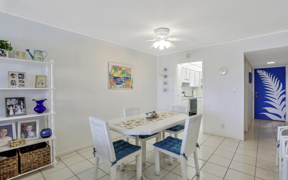 1010 Manatee Rd #B303, Naples - Condo For Sale 796446027