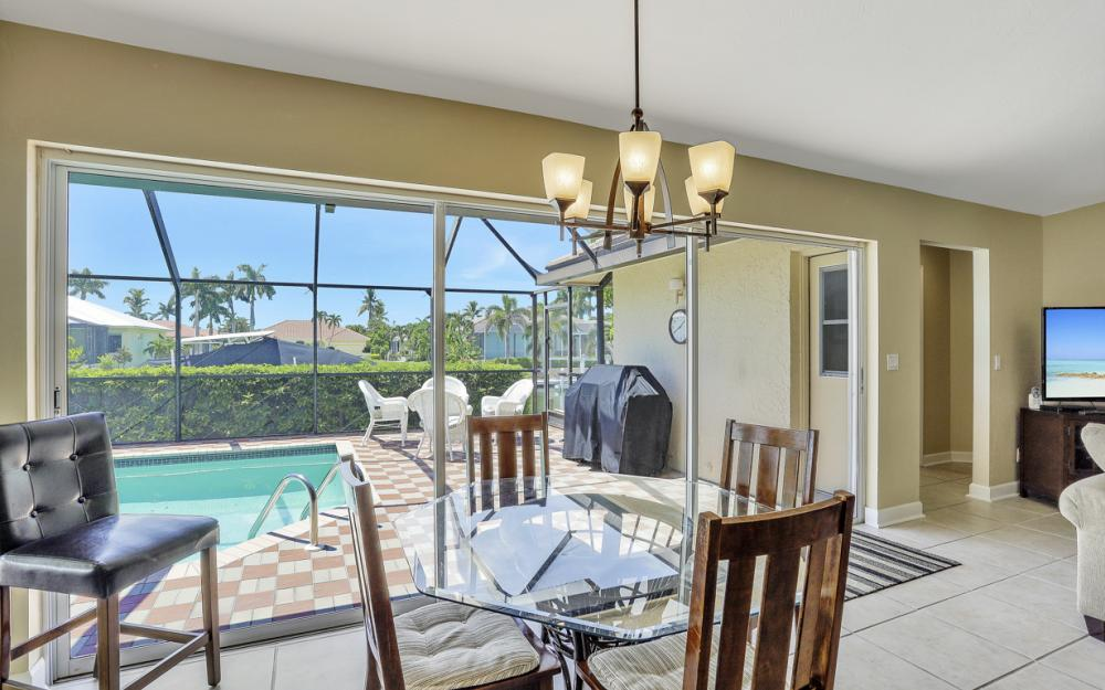 1221 Lamplighter Ct, Marco Island - Vacation Rental 1259405053