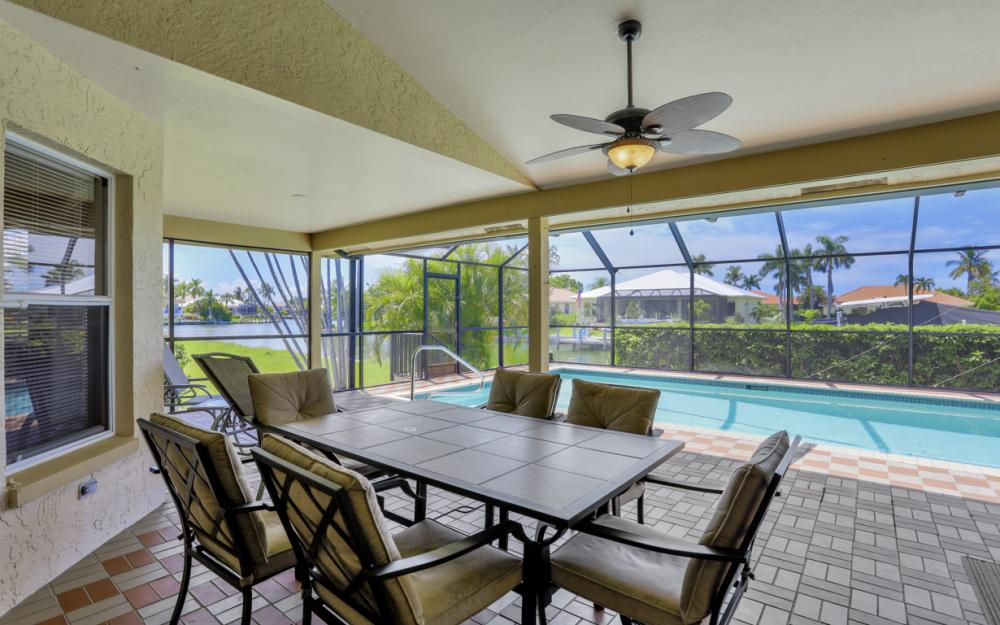 1221 Lamplighter Ct, Marco Island - Vacation Rental 1292458444