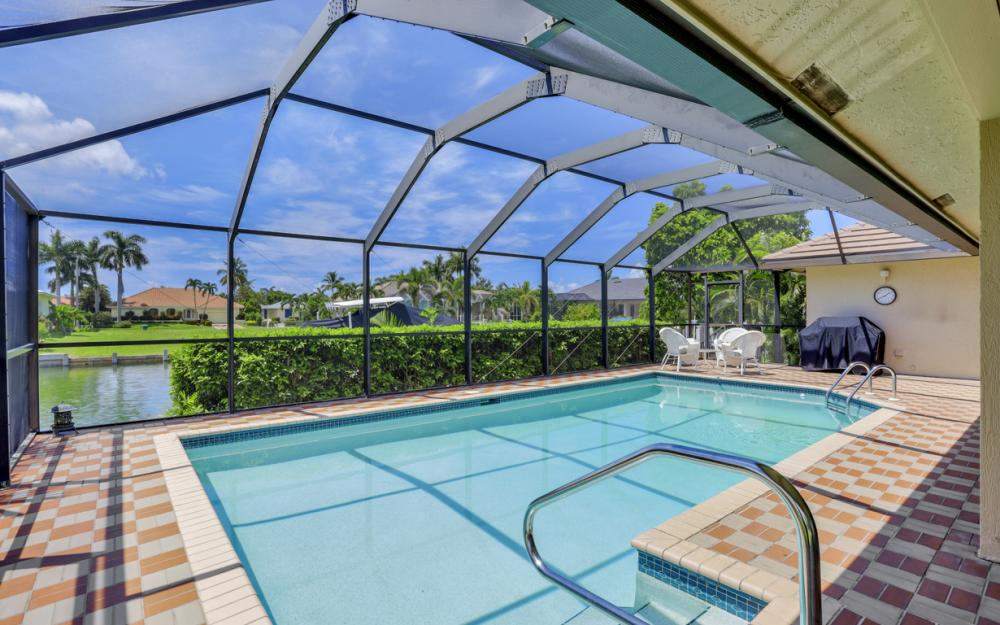 1221 Lamplighter Ct, Marco Island - Vacation Rental 1583465096