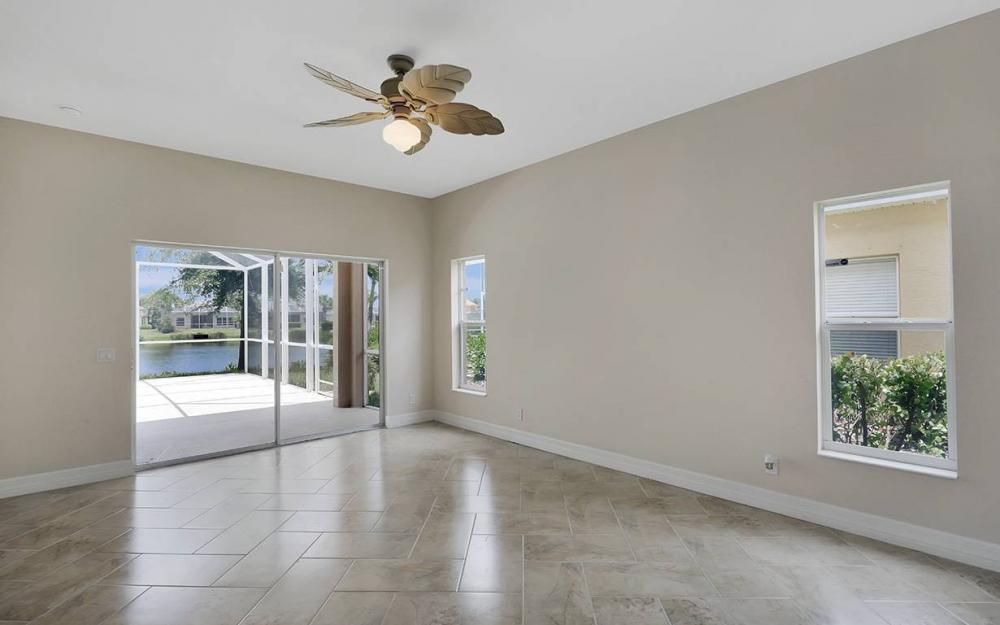 2466 Blackburn Cir, Cape Coral - House For Sale 1418762602