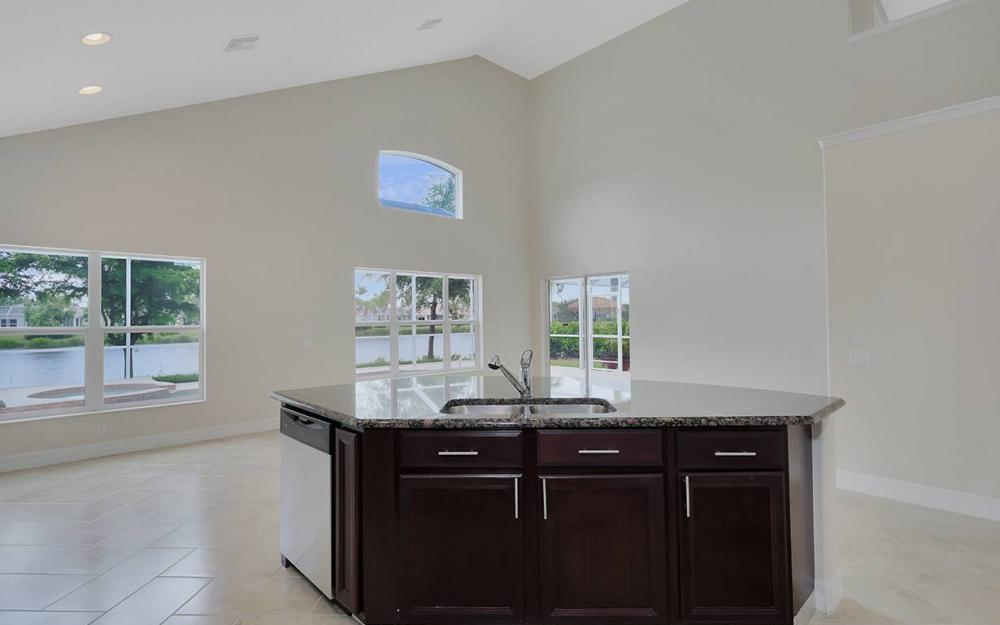2466 Blackburn Cir, Cape Coral - House For Sale 627335213