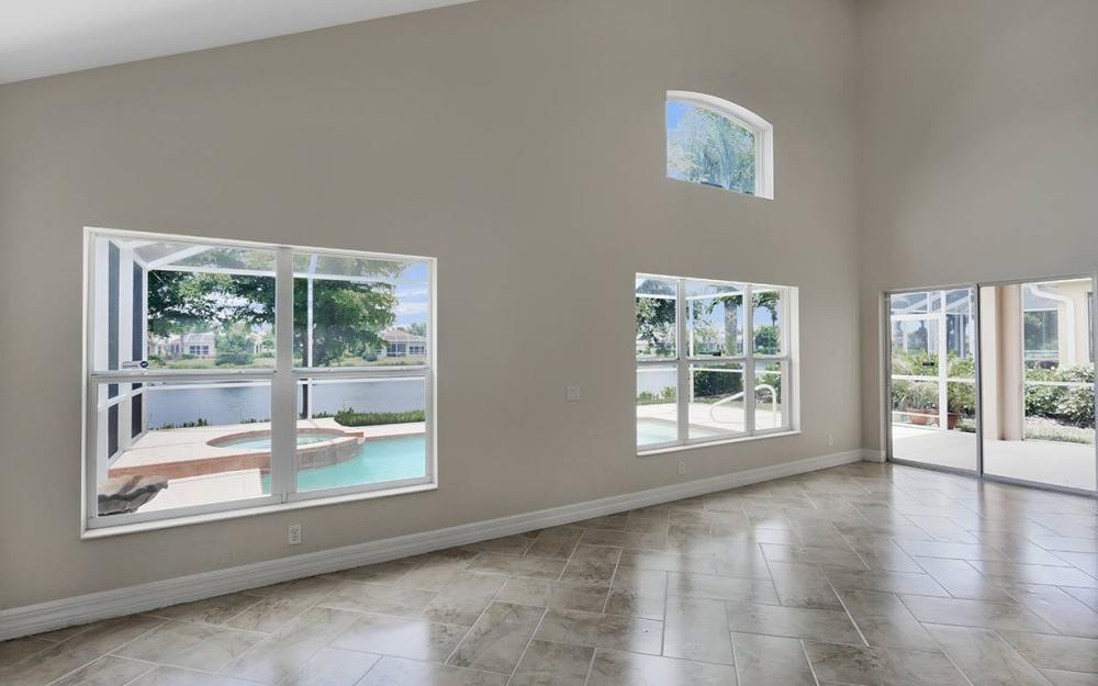 2466 Blackburn Cir, Cape Coral - House For Sale 736377018