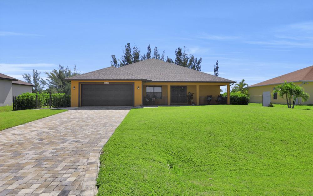 2023 NW 32nd Ct, Cape Coral - Home For Sale 825578161