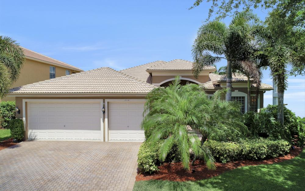 2238 Campestre Ter, Naples - Home For Sale 1339254385