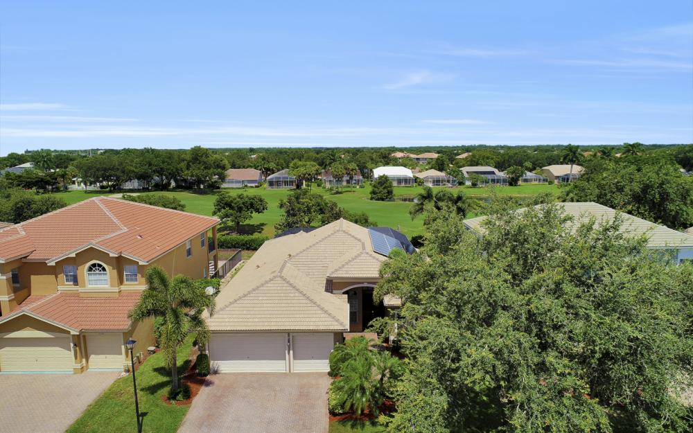 2238 Campestre Ter, Naples - Home For Sale 292600225