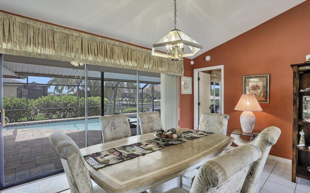 581 Fieldstone Dr, Marco Island - Vacation Rental 1689553889