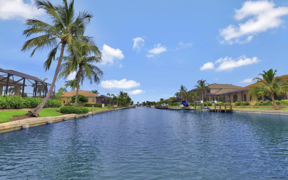 581 Fieldstone Dr, Marco Island - Vacation Rental 1596152164