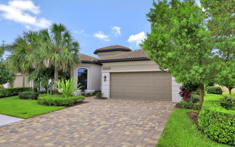 28539 San Amaro Dr, Bonita Springs - Home For Sale 846517553