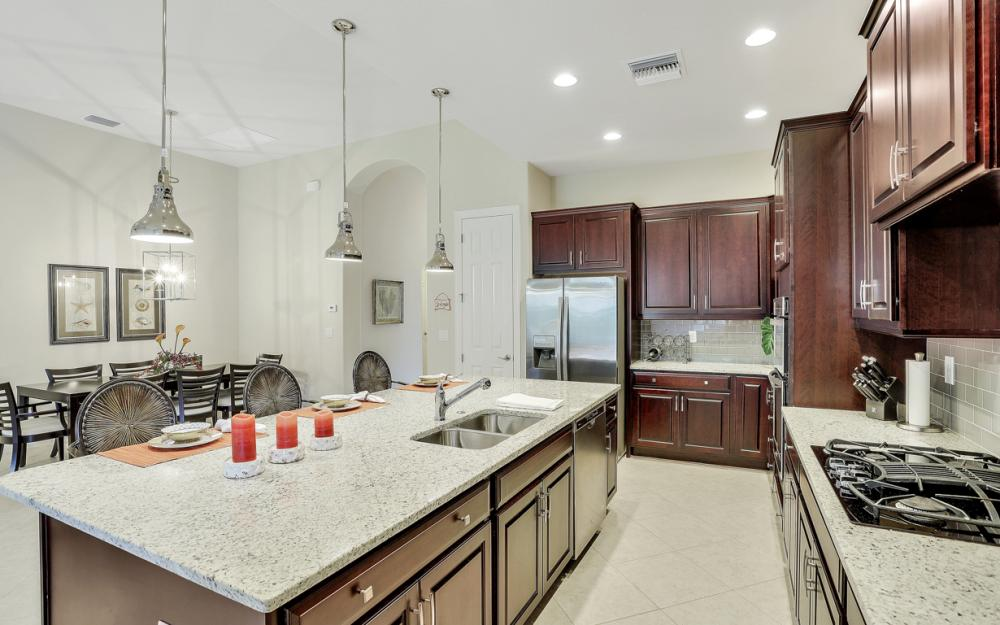 28539 San Amaro Dr, Bonita Springs - Home For Sale 1496101566