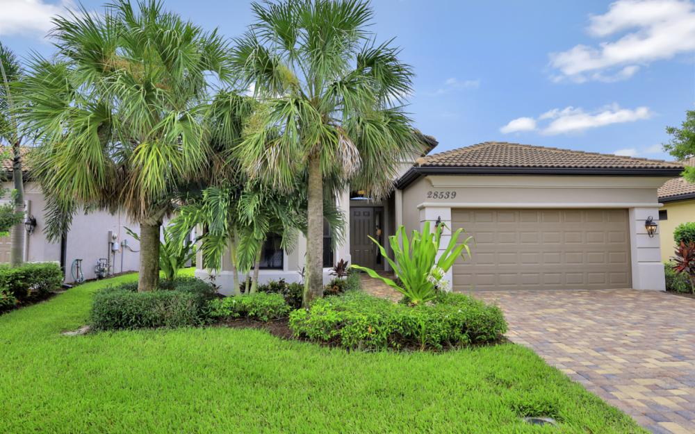 28539 San Amaro Dr, Bonita Springs - Home For Sale 1355730567