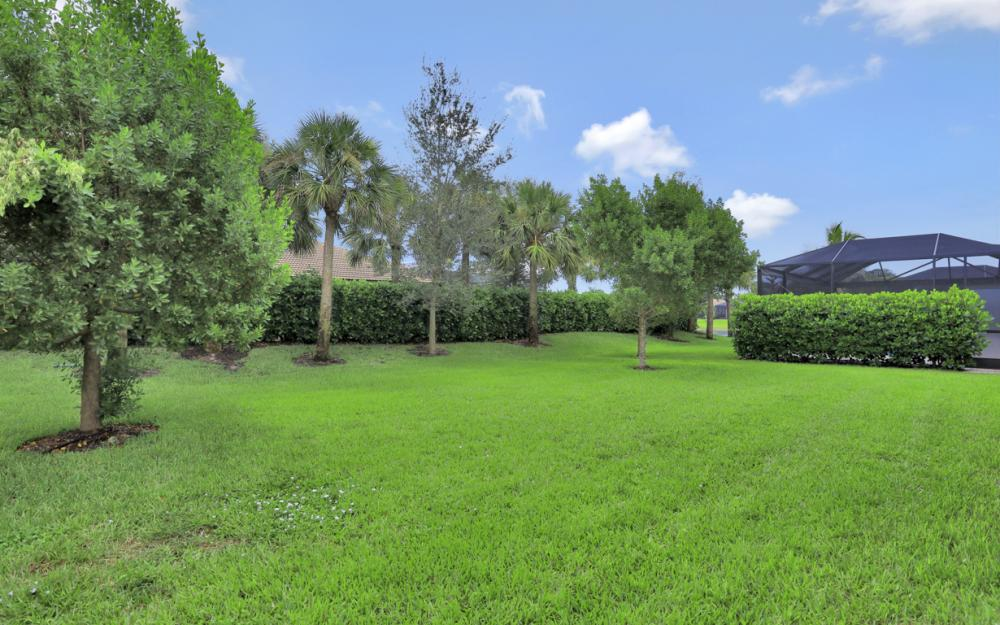 28539 San Amaro Dr, Bonita Springs - Home For Sale 1083675497