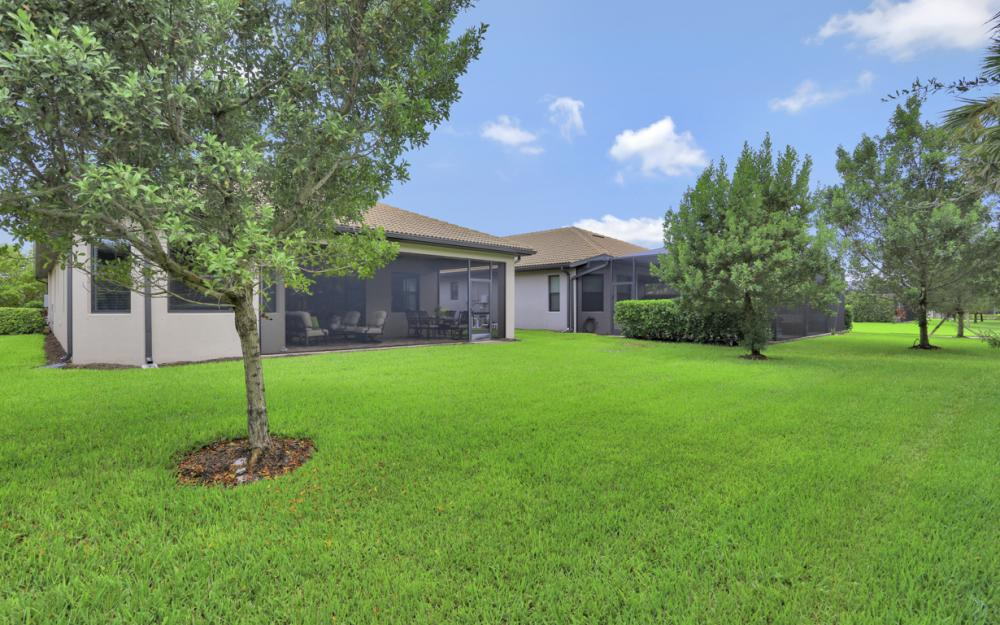 28539 San Amaro Dr, Bonita Springs - Home For Sale 1715949523
