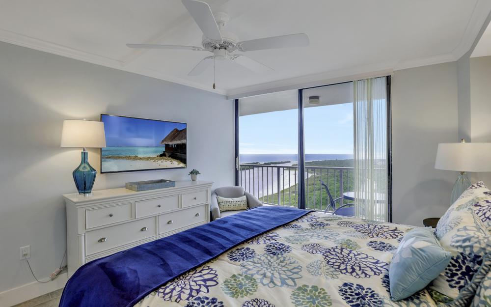 440 Seaview Ct #1608, Marco Island -Vacation Rental 468696030
