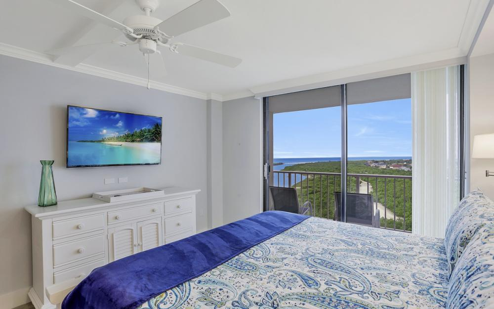 440 Seaview Ct #1608, Marco Island -Vacation Rental 1728936329
