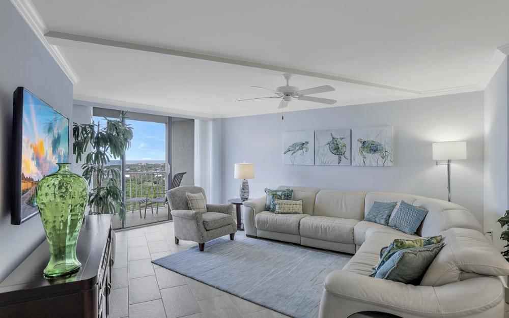 440 Seaview Ct #1608, Marco Island -Vacation Rental 1468379341