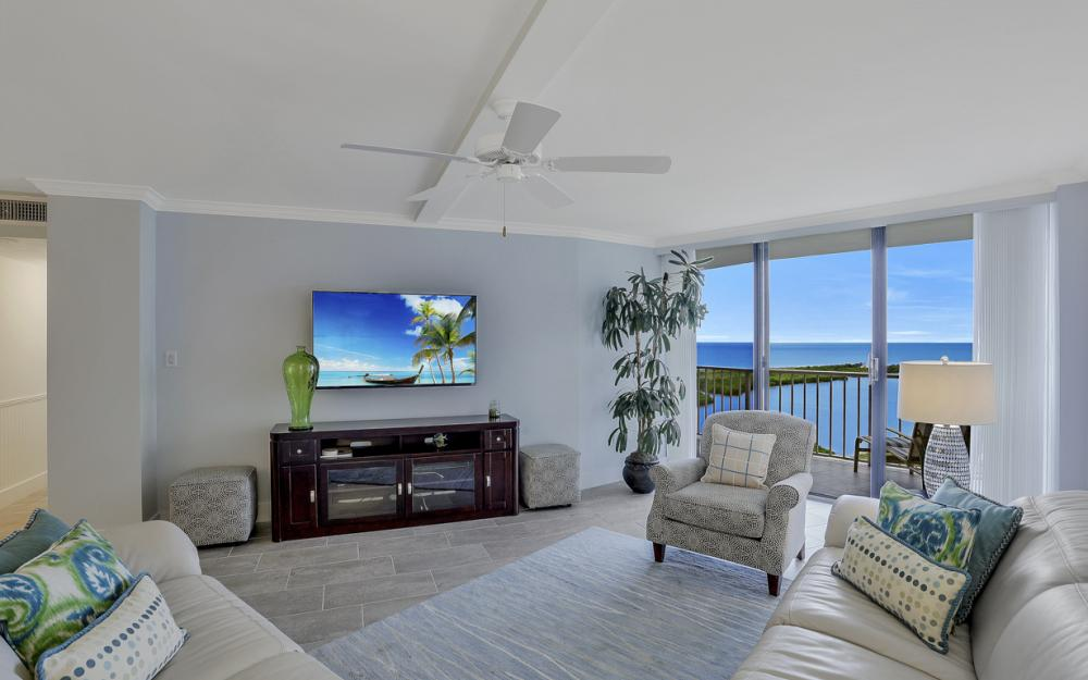 440 Seaview Ct #1608, Marco Island -Vacation Rental 939029002
