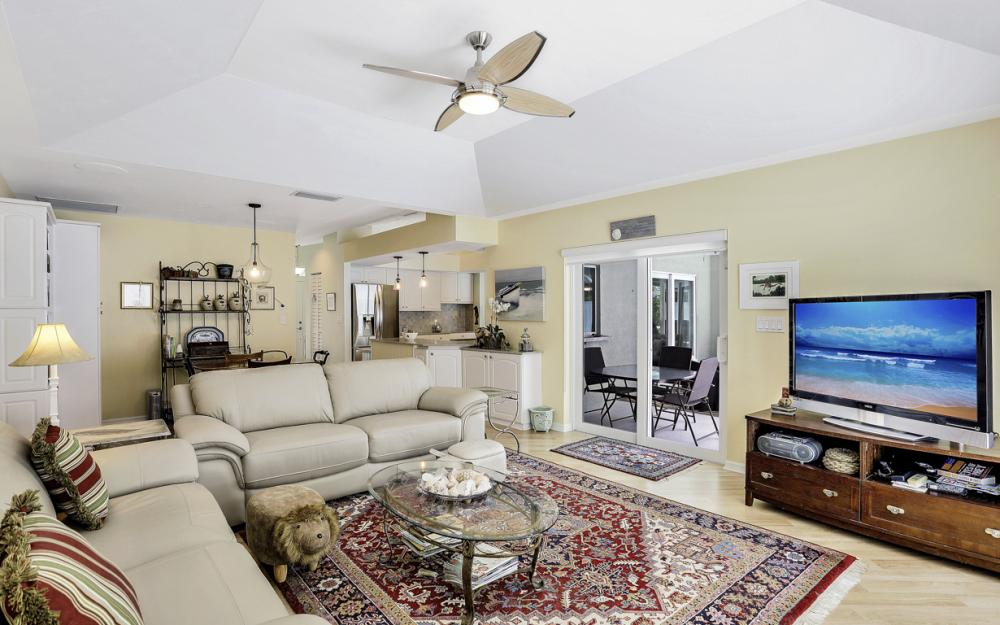 1865 N Bahama Ave, Marco Island - Home For Sale 90096872