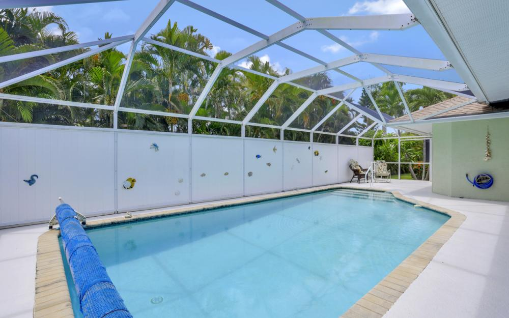 1865 N Bahama Ave, Marco Island - Home For Sale 910656119
