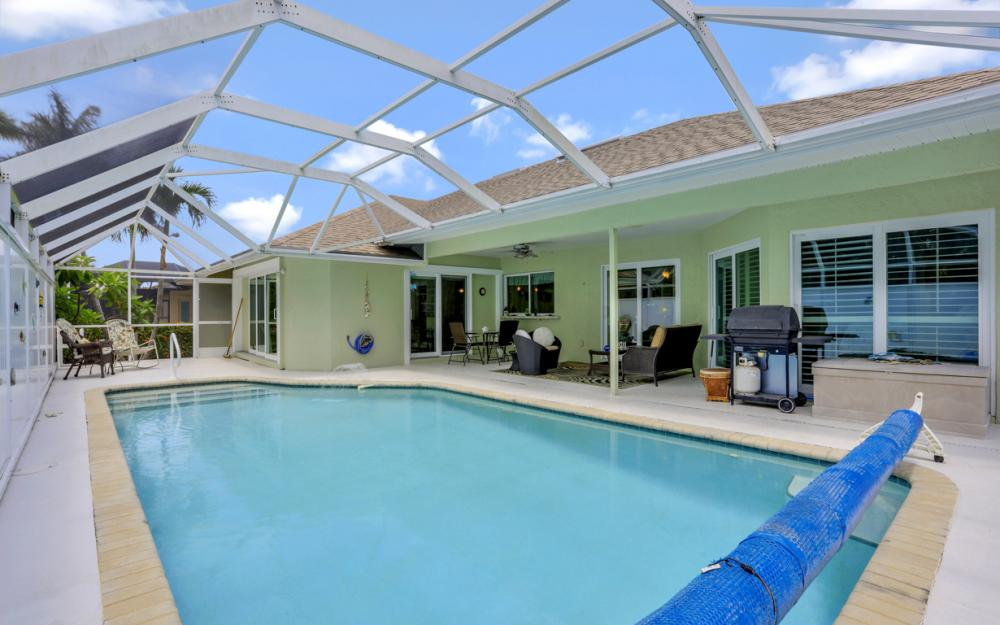 1865 N Bahama Ave, Marco Island - Home For Sale 662295740
