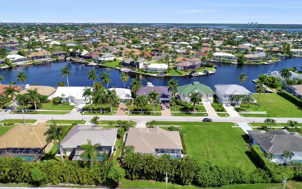 1865 N Bahama Ave, Marco Island - Home For Sale 1111783560