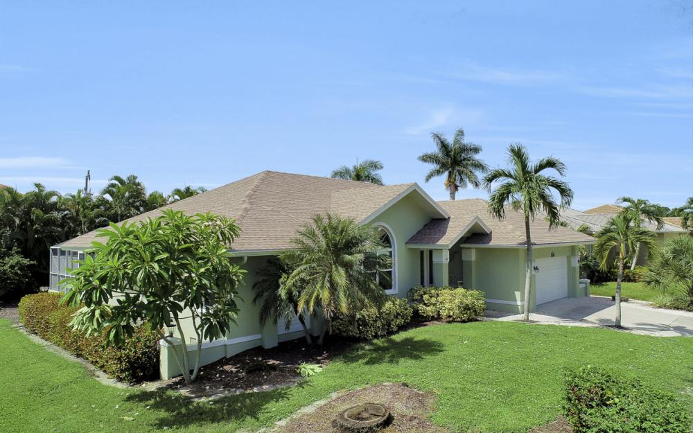 1865 N Bahama Ave, Marco Island - Home For Sale 546868586