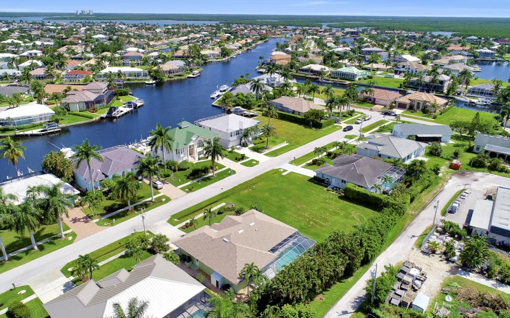 1865 N Bahama Ave, Marco Island - Home For Sale 1778505114