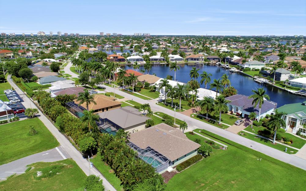 1865 N Bahama Ave, Marco Island - Home For Sale 867296126