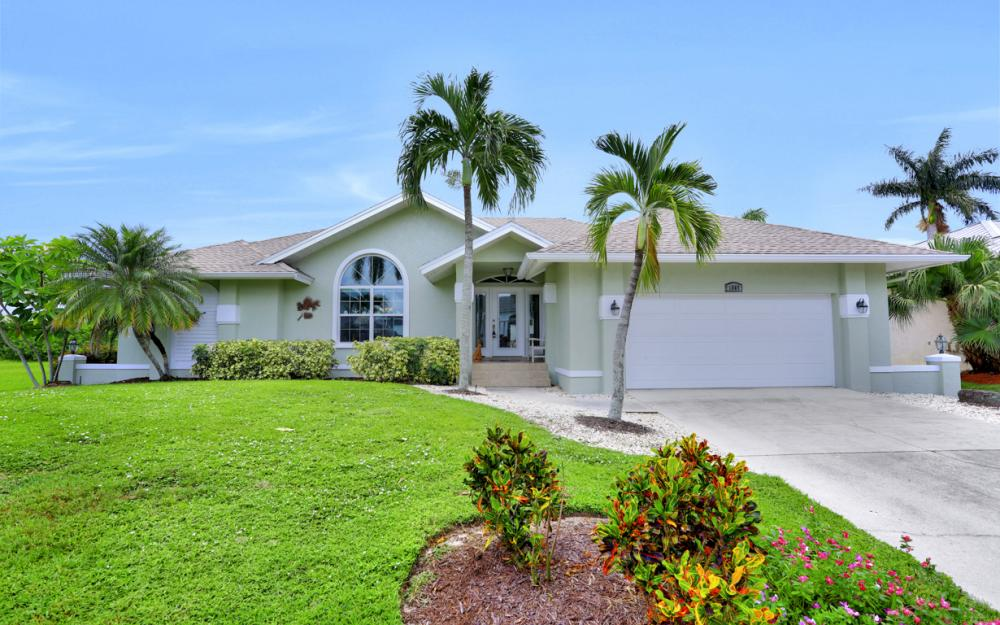 1865 N Bahama Ave, Marco Island - Home For Sale 1073292997