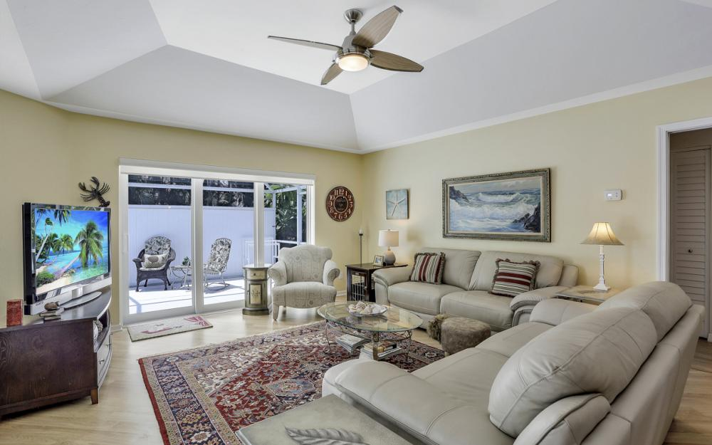 1865 N Bahama Ave, Marco Island - Home For Sale 342472645