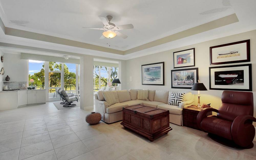 828 Hideaway Cir E Unit 414, Marco Island - Condo For Sale 1417840329