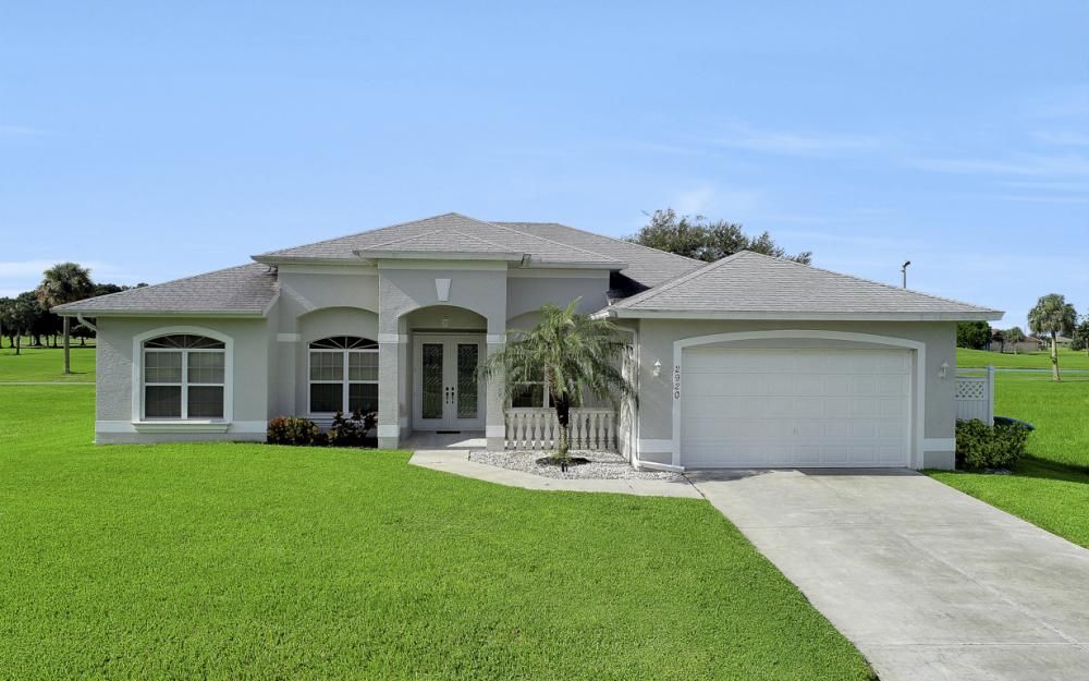 2920 NW 17th Ter, Cape Coral - Home For Sale 617442569