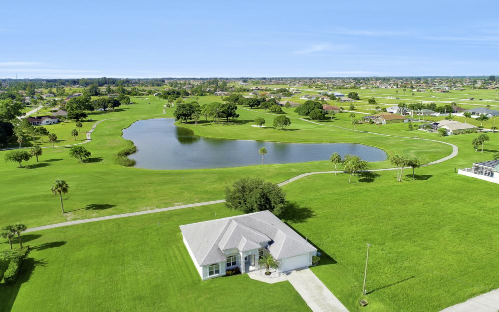 2920 NW 17th Ter, Cape Coral - Home For Sale 1210465652