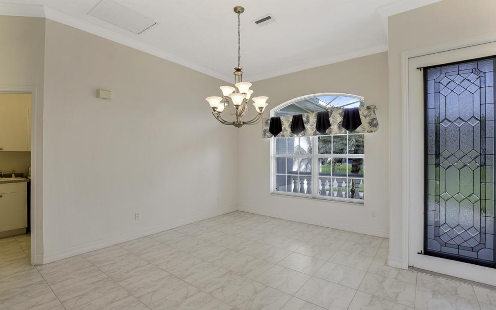2920 NW 17th Ter, Cape Coral - Home For Sale 1550300842