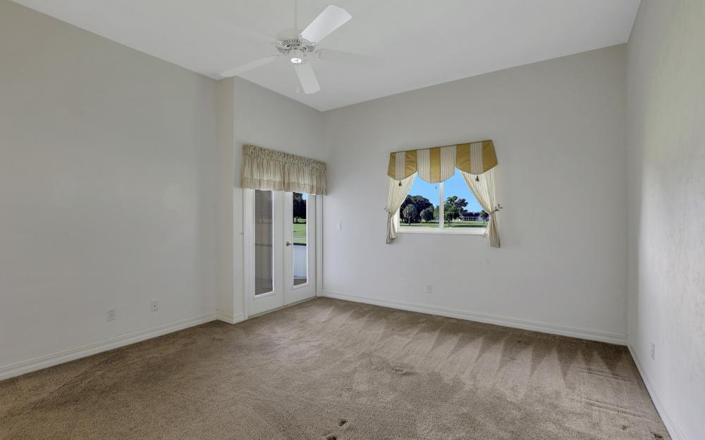 2920 NW 17th Ter, Cape Coral - Home For Sale 1187544975