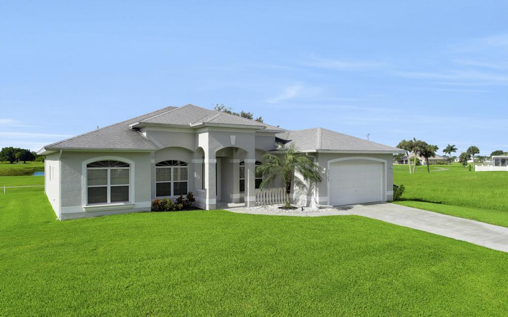 2920 NW 17th Ter, Cape Coral - Home For Sale 787675092