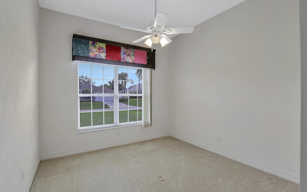 2920 NW 17th Ter, Cape Coral - Home For Sale 217614957