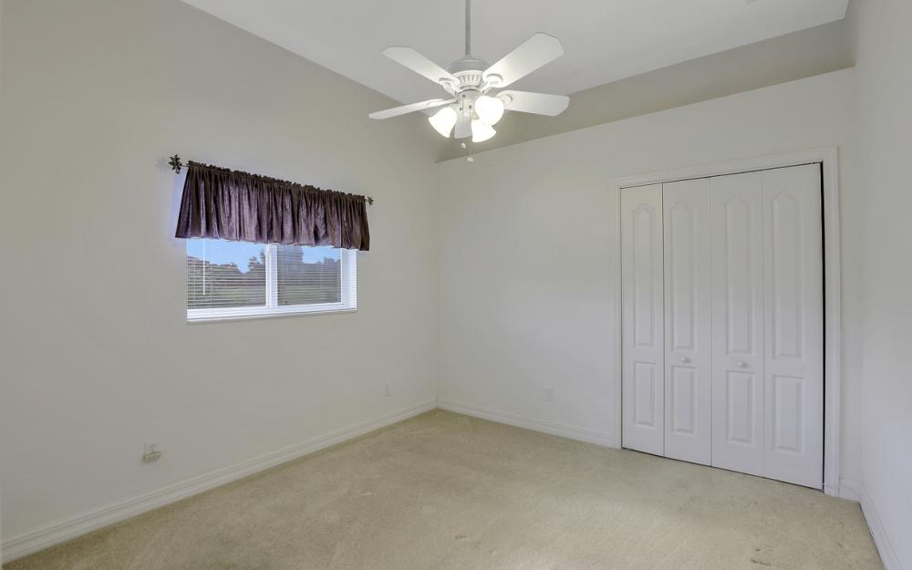 2920 NW 17th Ter, Cape Coral - Home For Sale 1871312300
