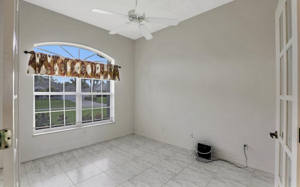 2920 NW 17th Ter, Cape Coral - Home For Sale 739160132