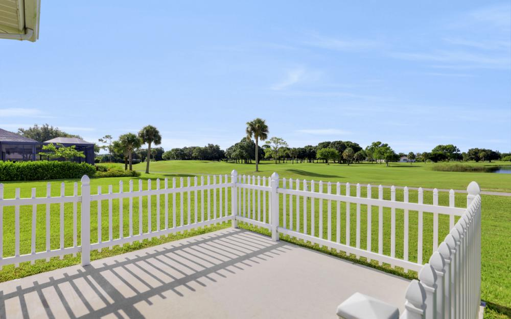2920 NW 17th Ter, Cape Coral - Home For Sale 2092989056
