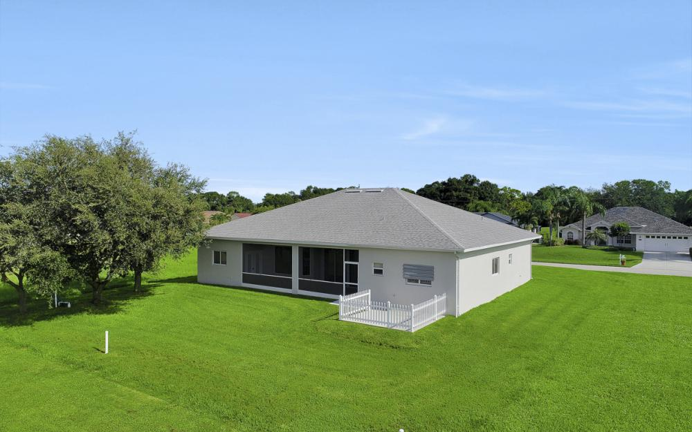 2920 NW 17th Ter, Cape Coral - Home For Sale 118206680