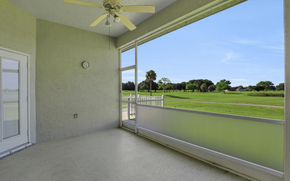 2920 NW 17th Ter, Cape Coral - Home For Sale 572882186