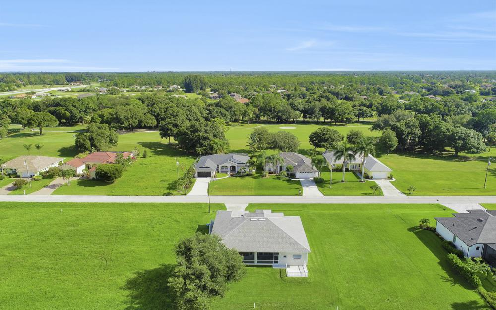 2920 NW 17th Ter, Cape Coral - Home For Sale 1157144438