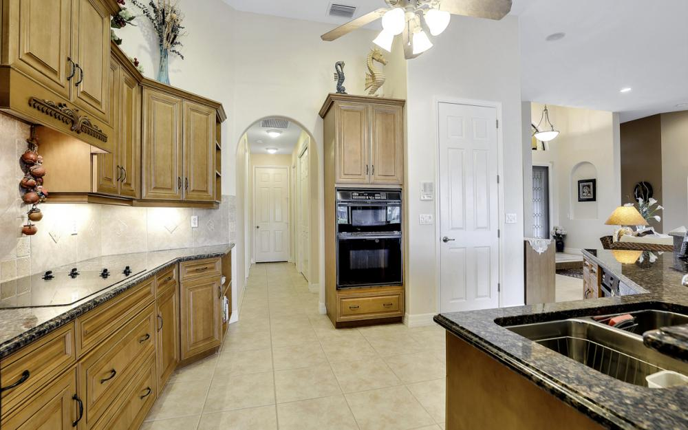 3936 SW 27th Ave, Cape Coral - Home For Sale 1160621762