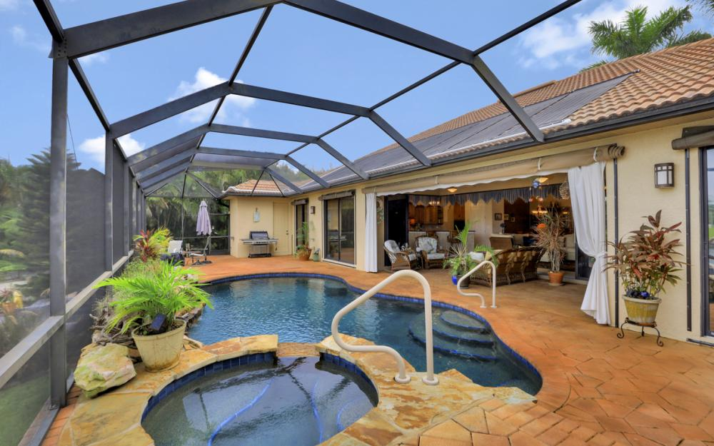 3936 SW 27th Ave, Cape Coral - Home For Sale 62550305