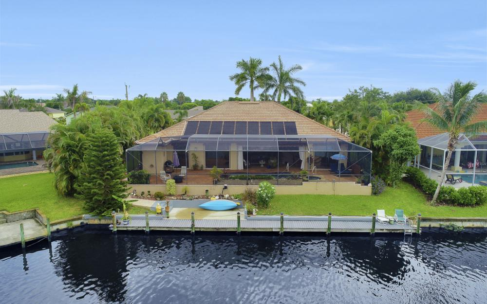 3936 SW 27th Ave, Cape Coral - Home For Sale 950783060