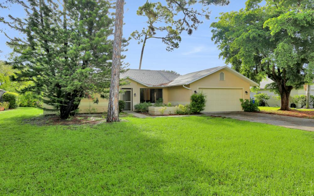 19063 Pine Run Ln, Fort Myers - Home For Sale 1628256062